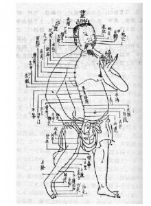 cropped-akupunktur1.jpg
