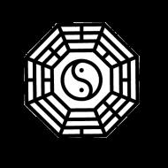 Liang Akademie für Traditionelle Chinesische Medizin